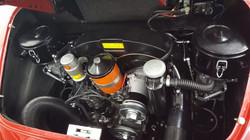 fp-car-sl-porsche 356 c 1964-45
