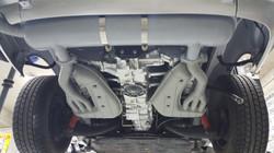 cp-car-sl-porsche 911 targa 1970-17
