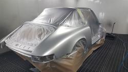 fp-car-sl-porsche 911 2.4 t-09