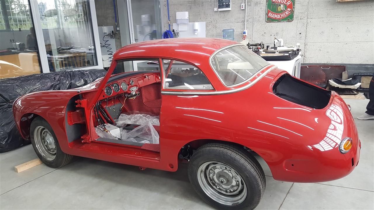 fp-car-sl-porsche 356 b-30