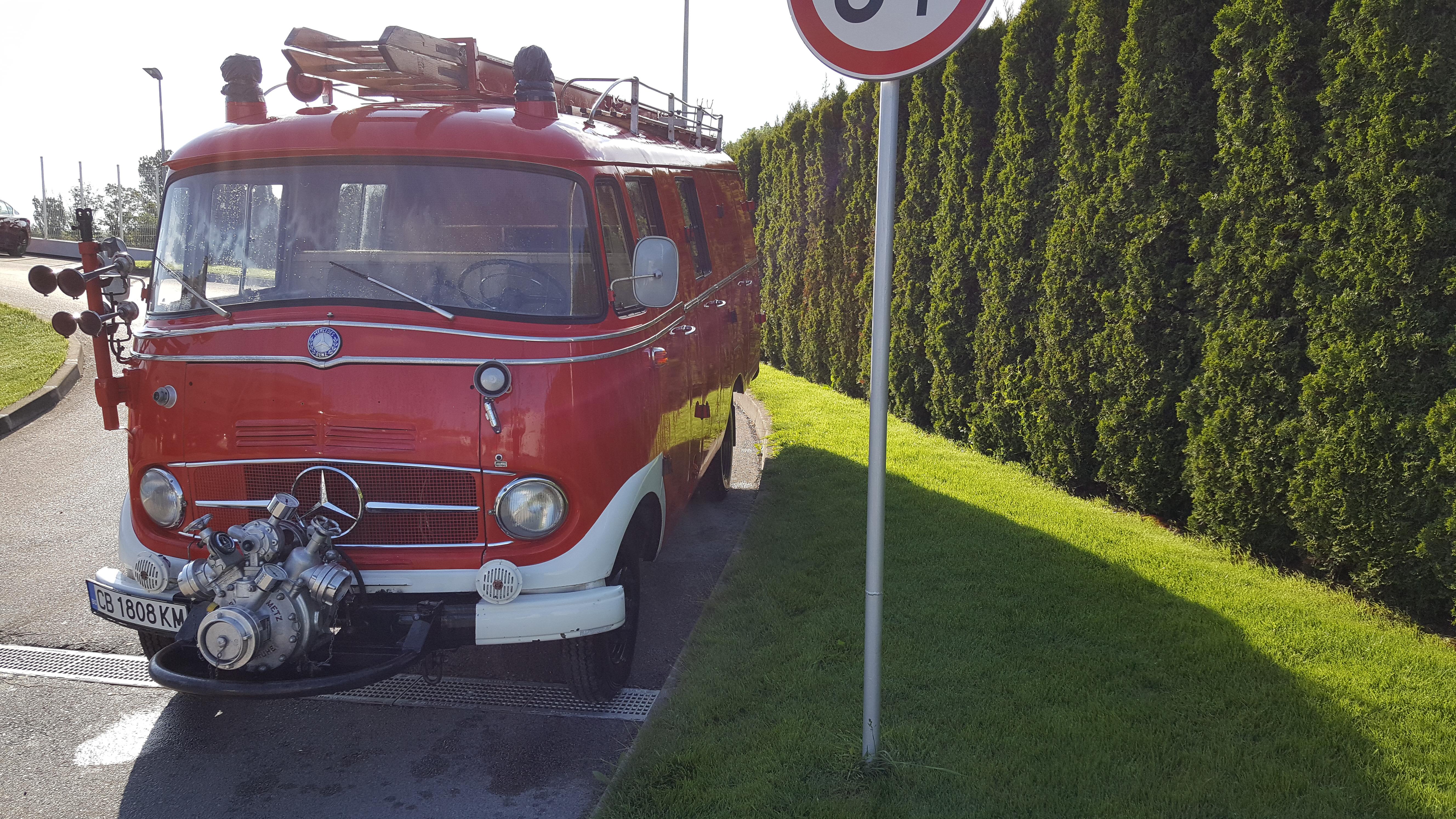 cs-car-sl-mercedes benz 319-05