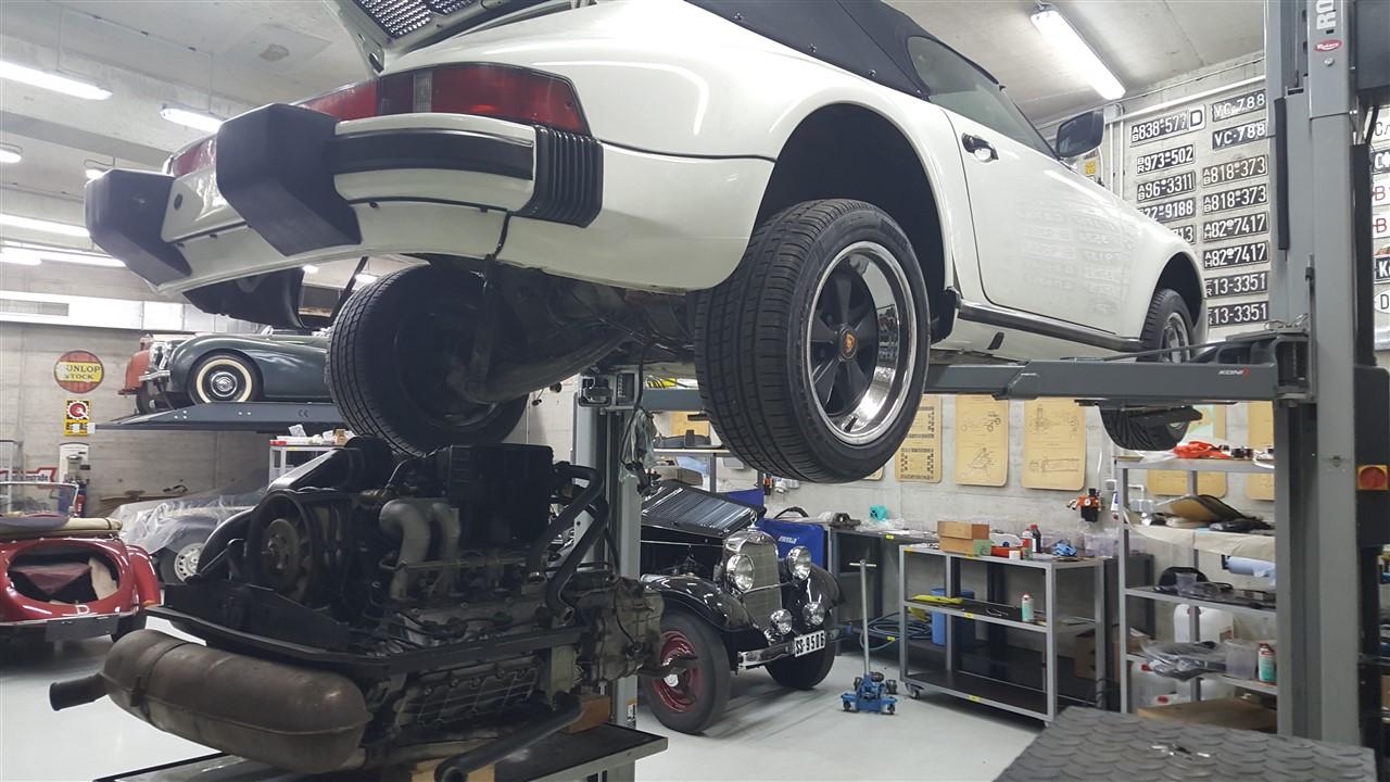 cp-car-sl-porsche speedster 1989-09