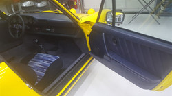 fp-car-sl-porsche 911 1978-40