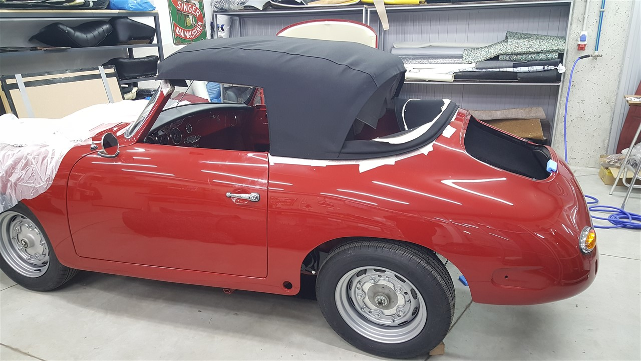 fp-car-sl-porsche 356 b-43