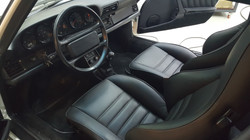 cs-car-sl-porsche 911 - 3