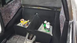 fp-car-sl-porsche 911 2.4 t-20