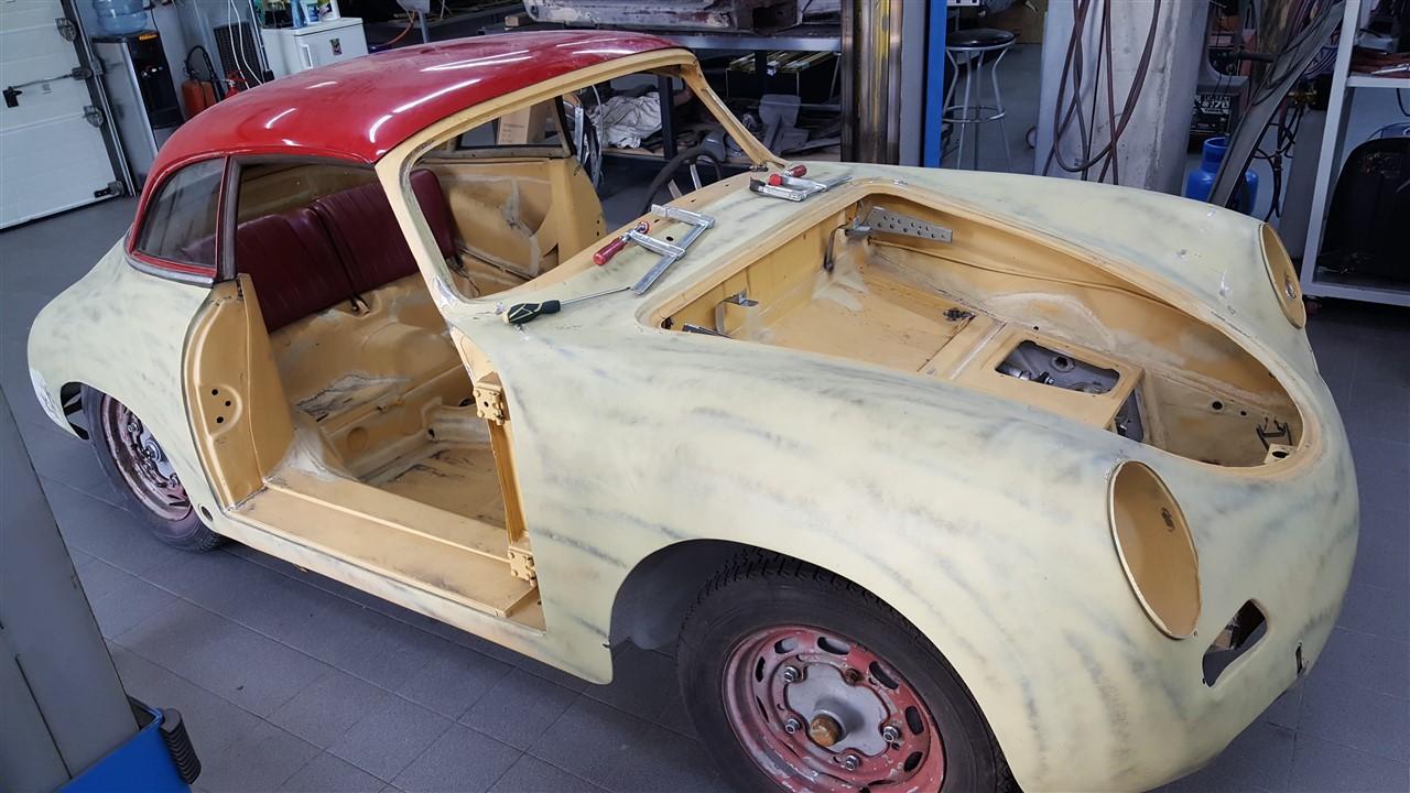 fp-car-sl-porsche 356 b-04