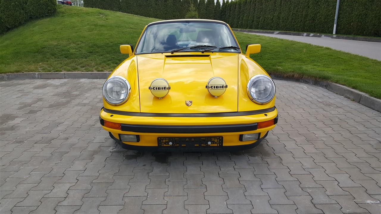 cs-car-sl-porsche 911 1978-06