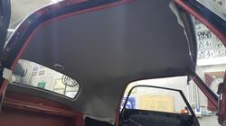cp-car-sl-mercedes benz 220 w187 coupe-3