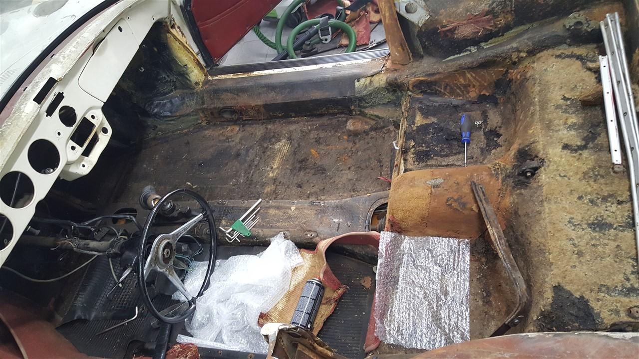 cp-car-sl-porsche 356 c cabriolet-06