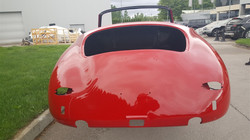 fp-car-sl-porsche 356 c 1964-24