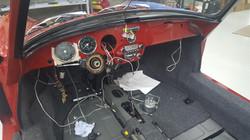 fp-car-sl-porsche 356 c 1964-31