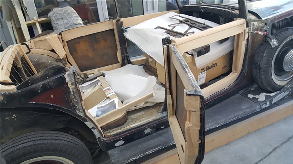 cp-car-sl-mercedes benz 290 w18-30