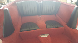 fp-car-sl-porsche 356 b-32