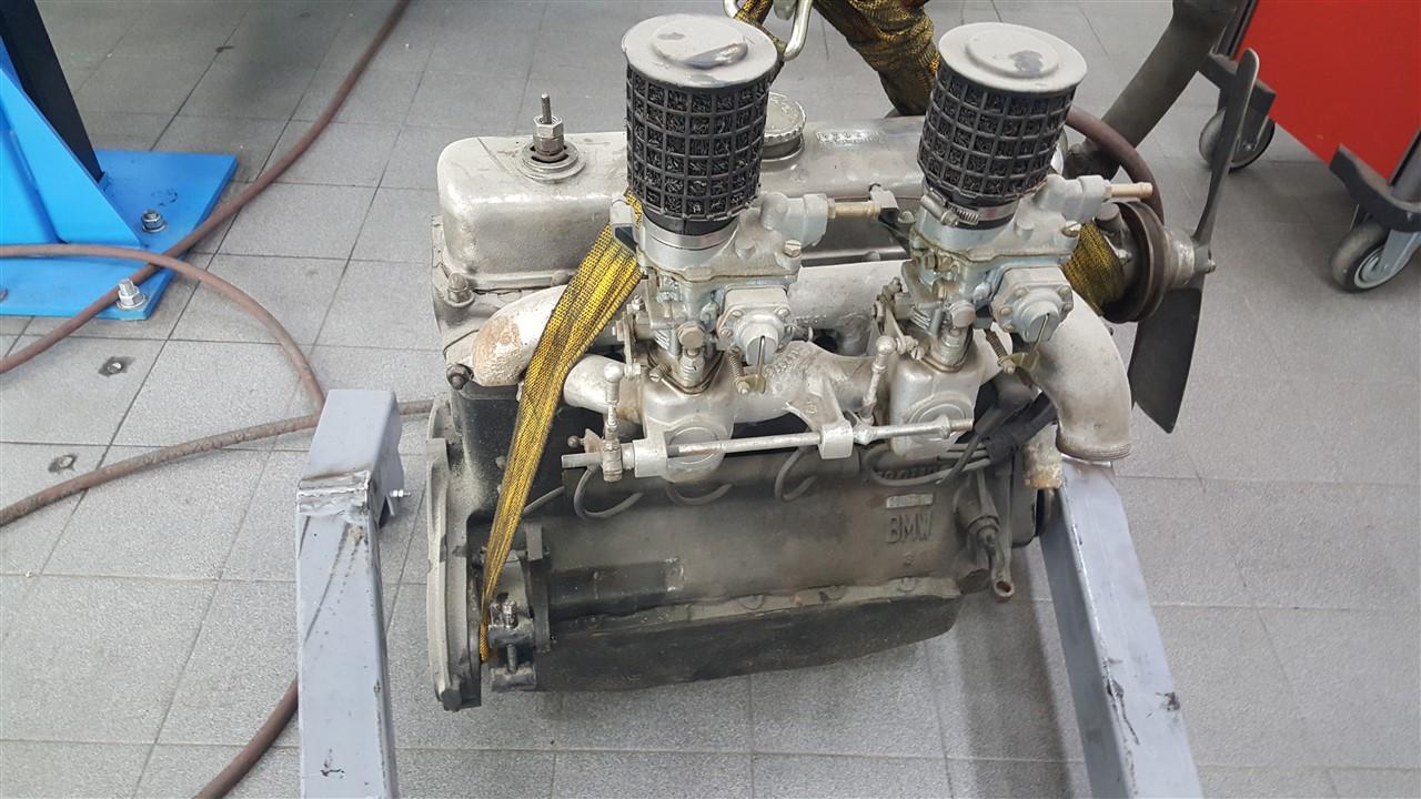 cp-car-sl-bmw 319 sport cabriolet-06