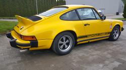 cs-car-sl-porsche 911 1978-04