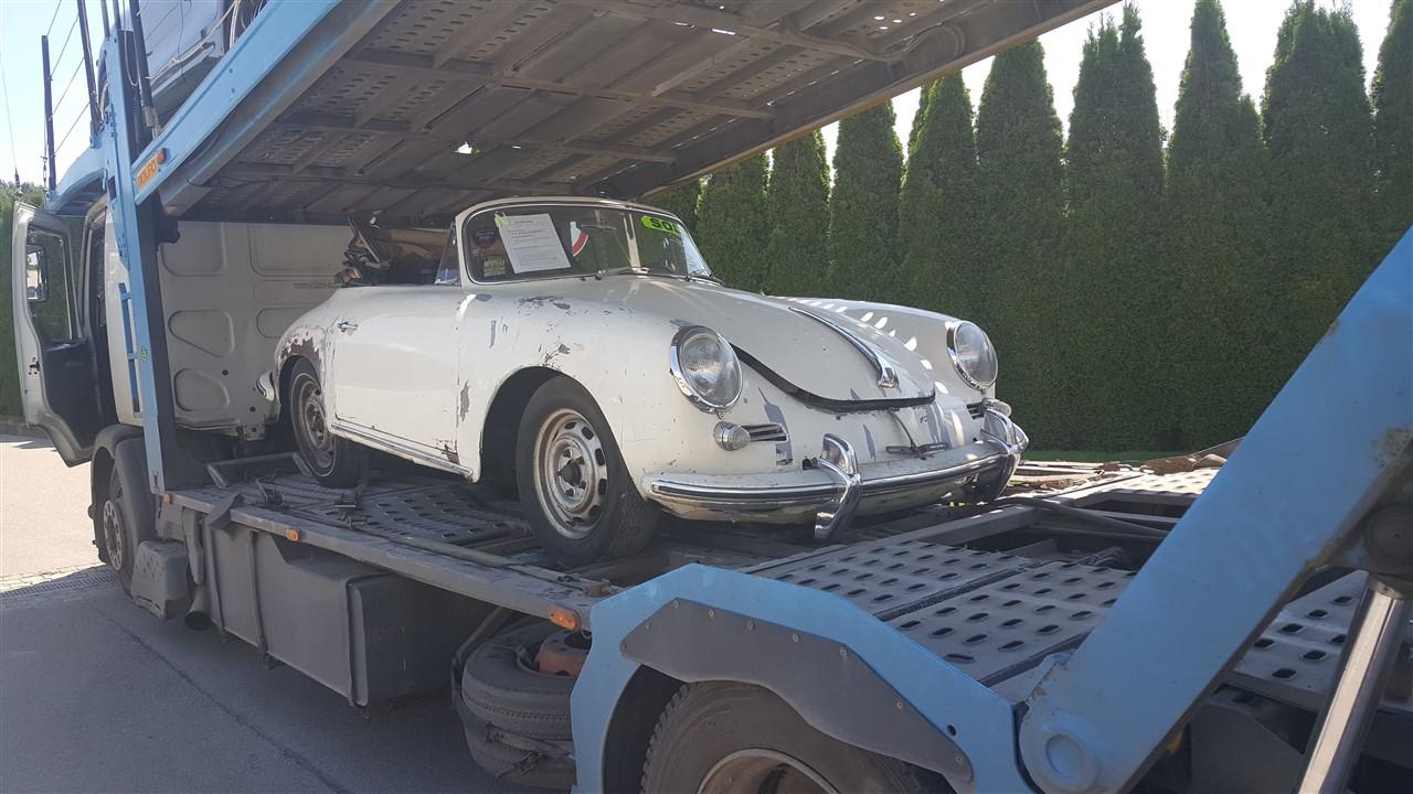 cp-car-sl-porsche 356 c cabriolet-01