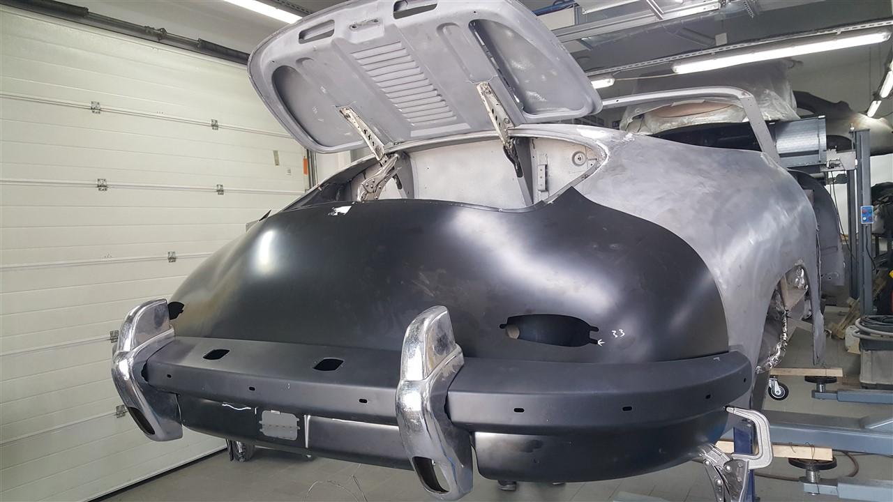 cp-car-sl-porsche 356 c cabriolet-46