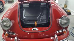fp-car-sl-porsche 356 c 1964-42