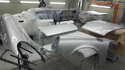 fp-car-sl-porsche 911 2.4 t-10