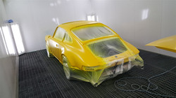 fp-car-sl-porsche 911 1978-23