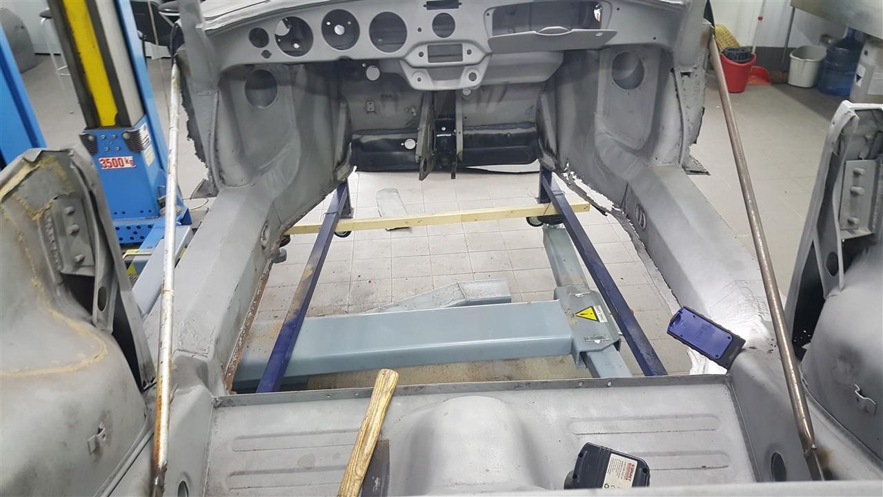 cp-car-sl-porsche 356 c cabriolet-31