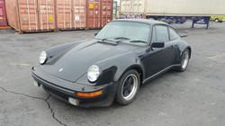 up-car-sl-porsche 911 3.0 turbo 1976-01.