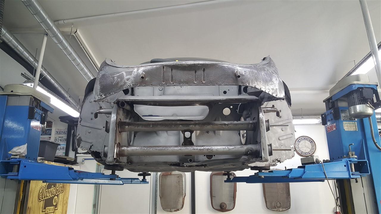 cp-car-sl-porsche 356 c cabriolet-23