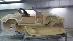 cp-car-sl-porsche 911 targa 1970-08