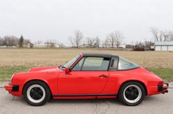 cs-car-sl-porsche 3.2 g50 targa  red-10.