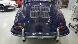 cp-car-sl-porsche 356 b 1963-11