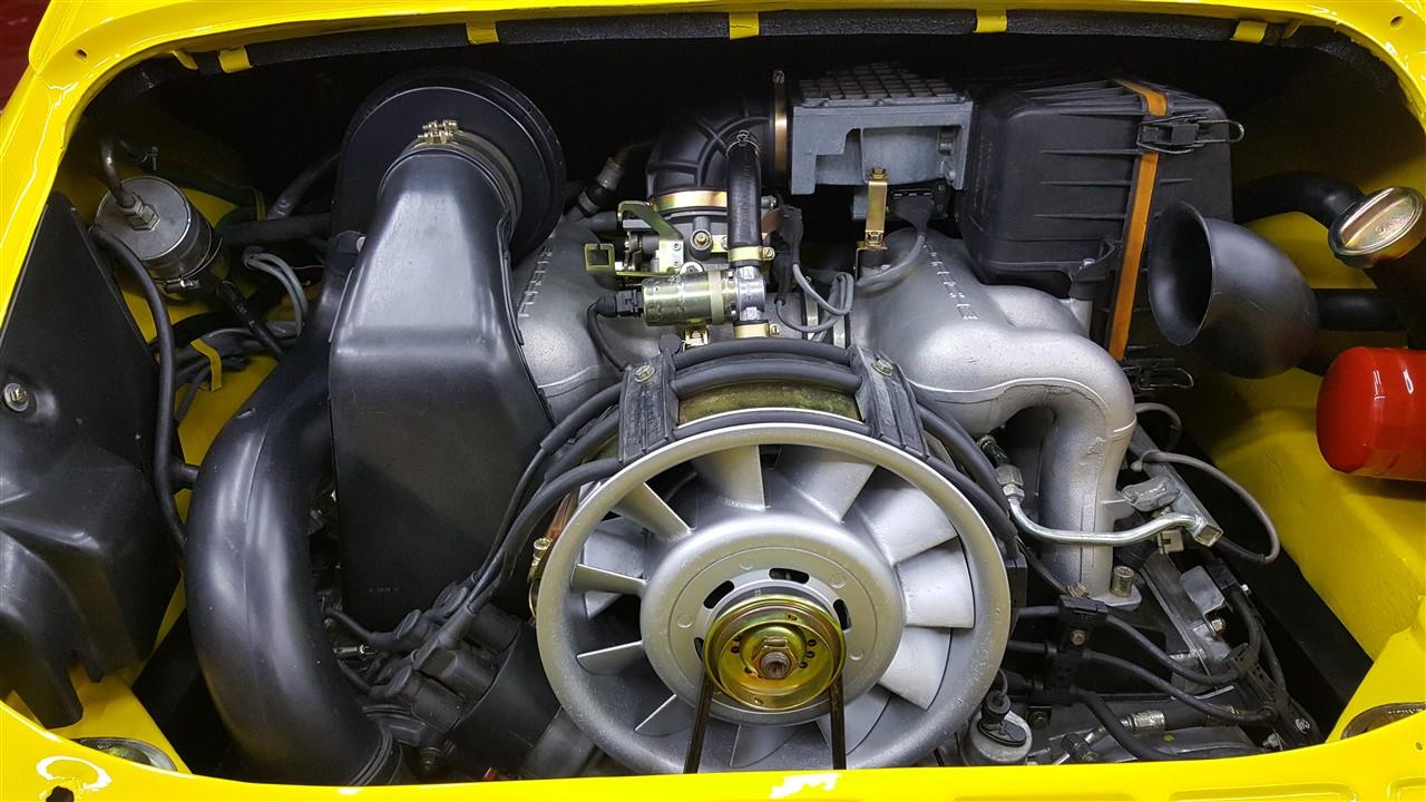 fp-car-sl-porsche 911 1978-37