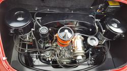 cs-car-sl-porsche 356 b-08