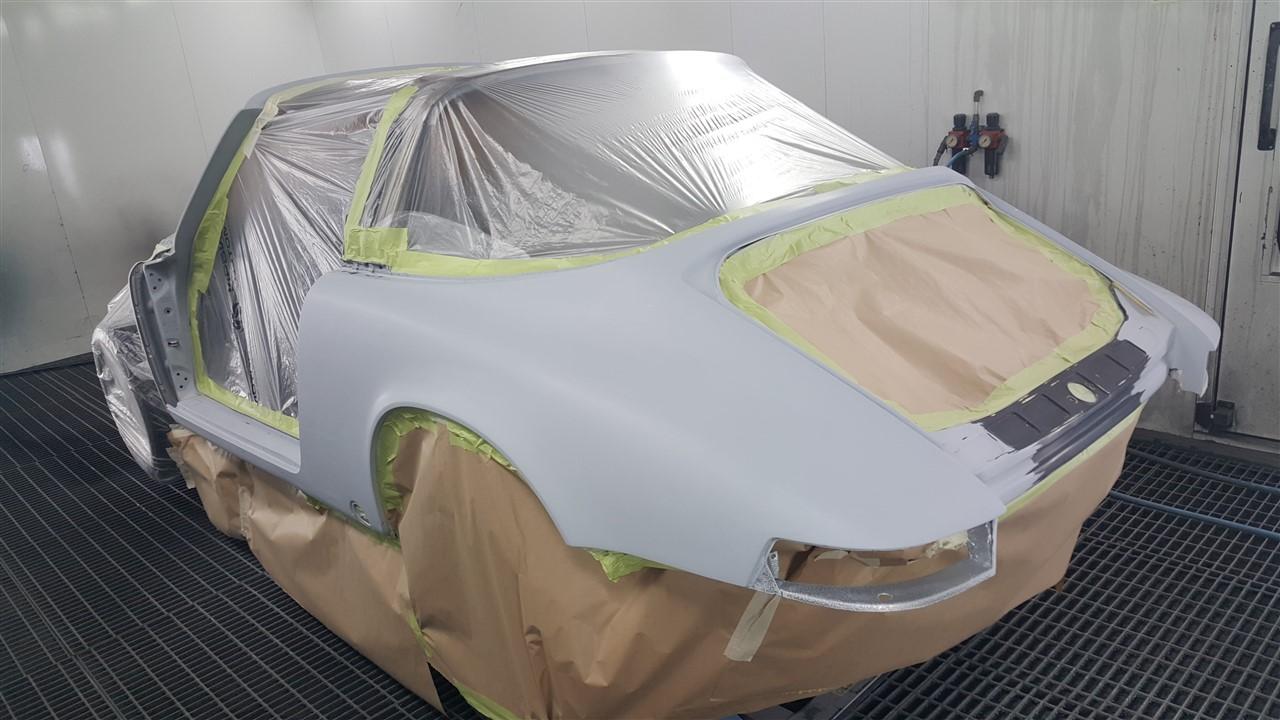 fp-car-sl-porsche 911 2.4 t-08