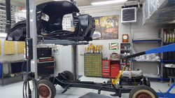 cp-car-sl-mercedes benz 220 w187 coupe-2