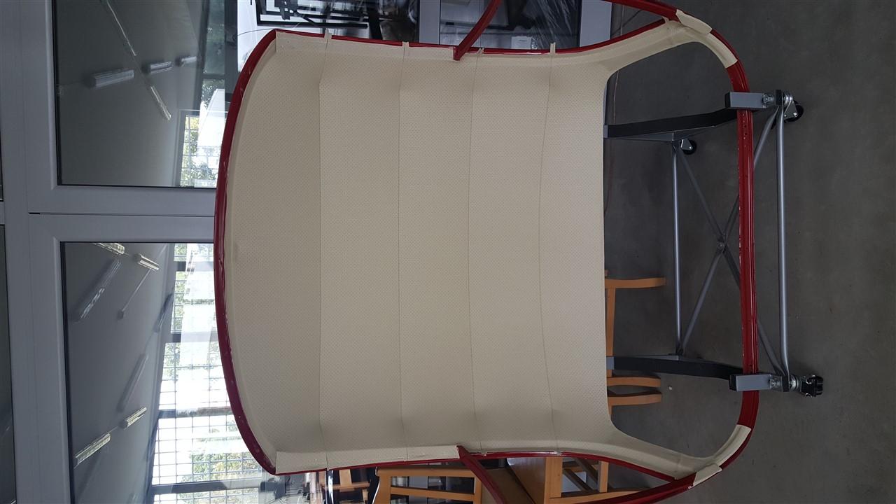 fp-car-sl-porsche 356 b-36