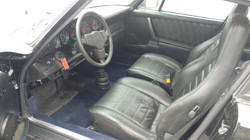 up-car-sl-porsche 911 3.0 turbo 1976-03.