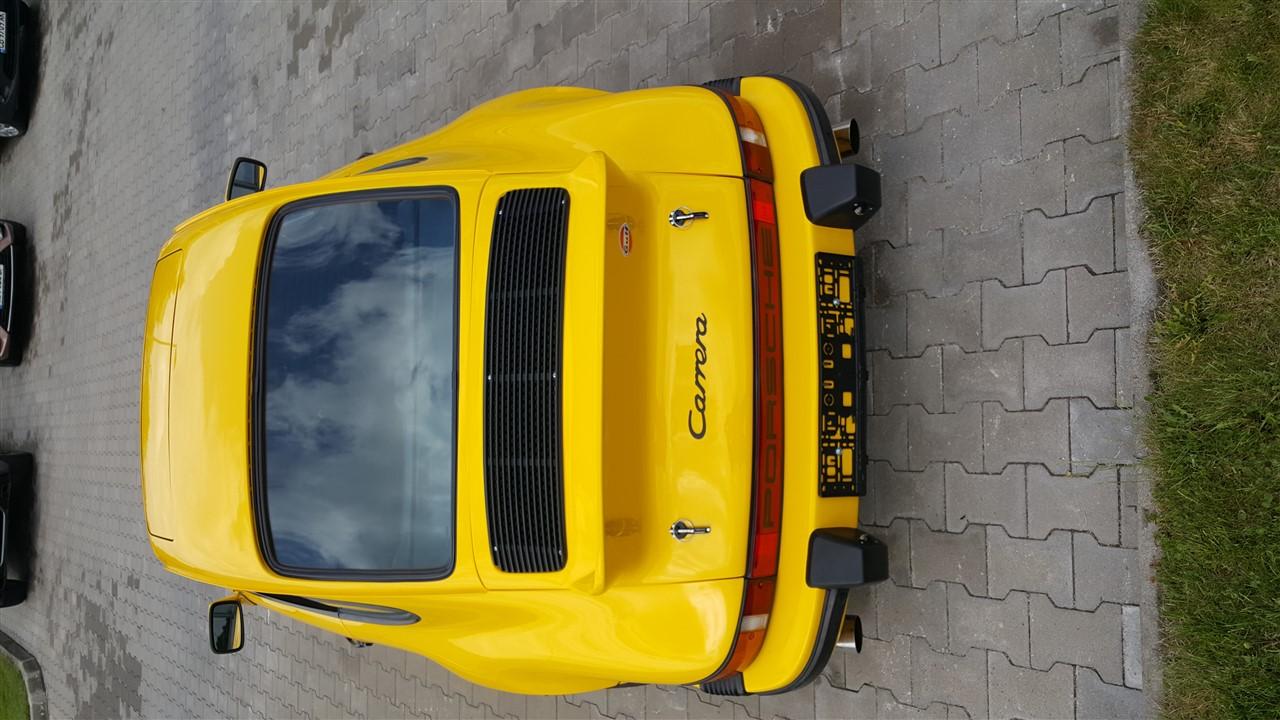 cs-car-sl-porsche 911 1978-09
