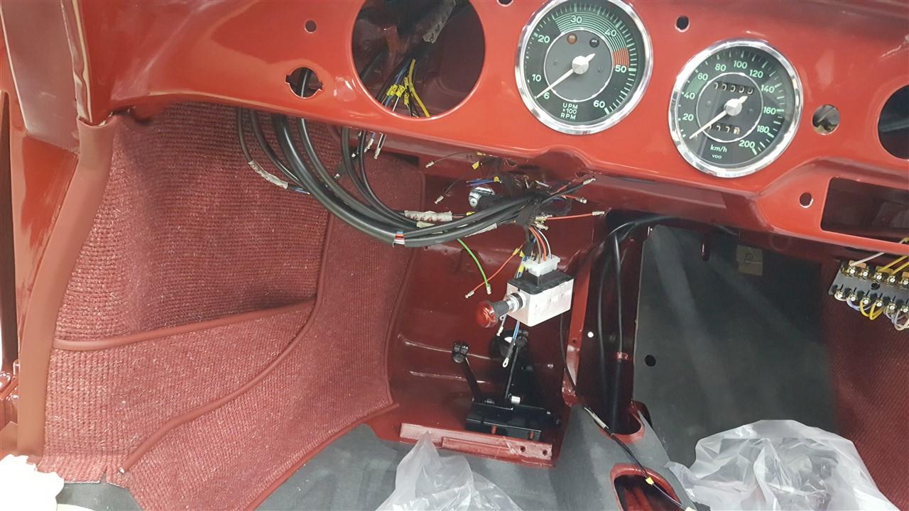 fp-car-sl-porsche 356 b-33