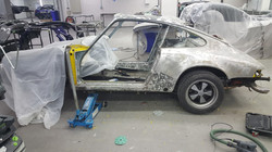 fp-car-sl-porsche 911 1978-13