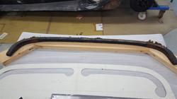 cp-car-sl-mercedes benz 290 w18-24