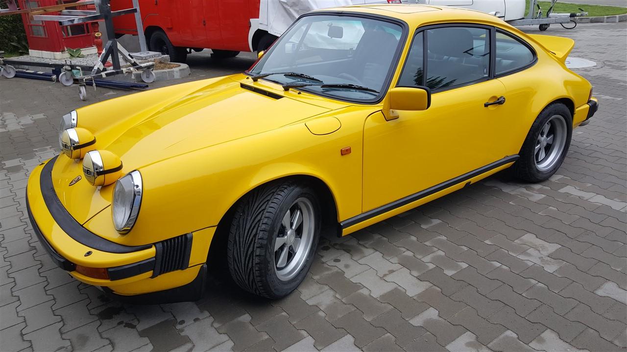 fp-car-sl-porsche 911 1978-43