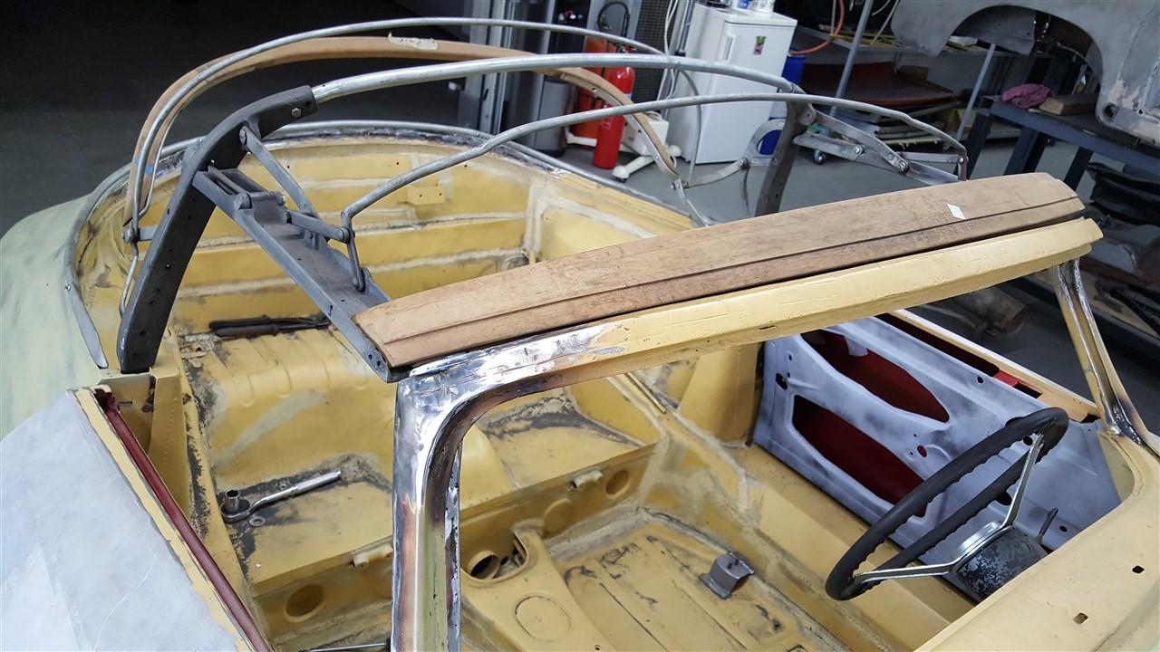 fp-car-sl-porsche 356 b-08