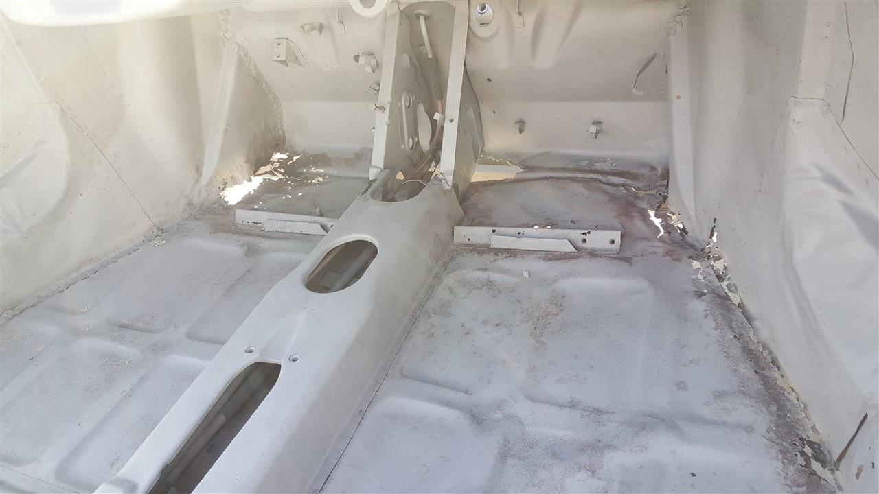 cp-car-sl-porsche 356 c cabriolet-16