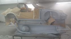 fp-car-sl-porsche 911 2.4 t-07