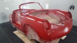 fp-car-sl-porsche 356 c 1964-20