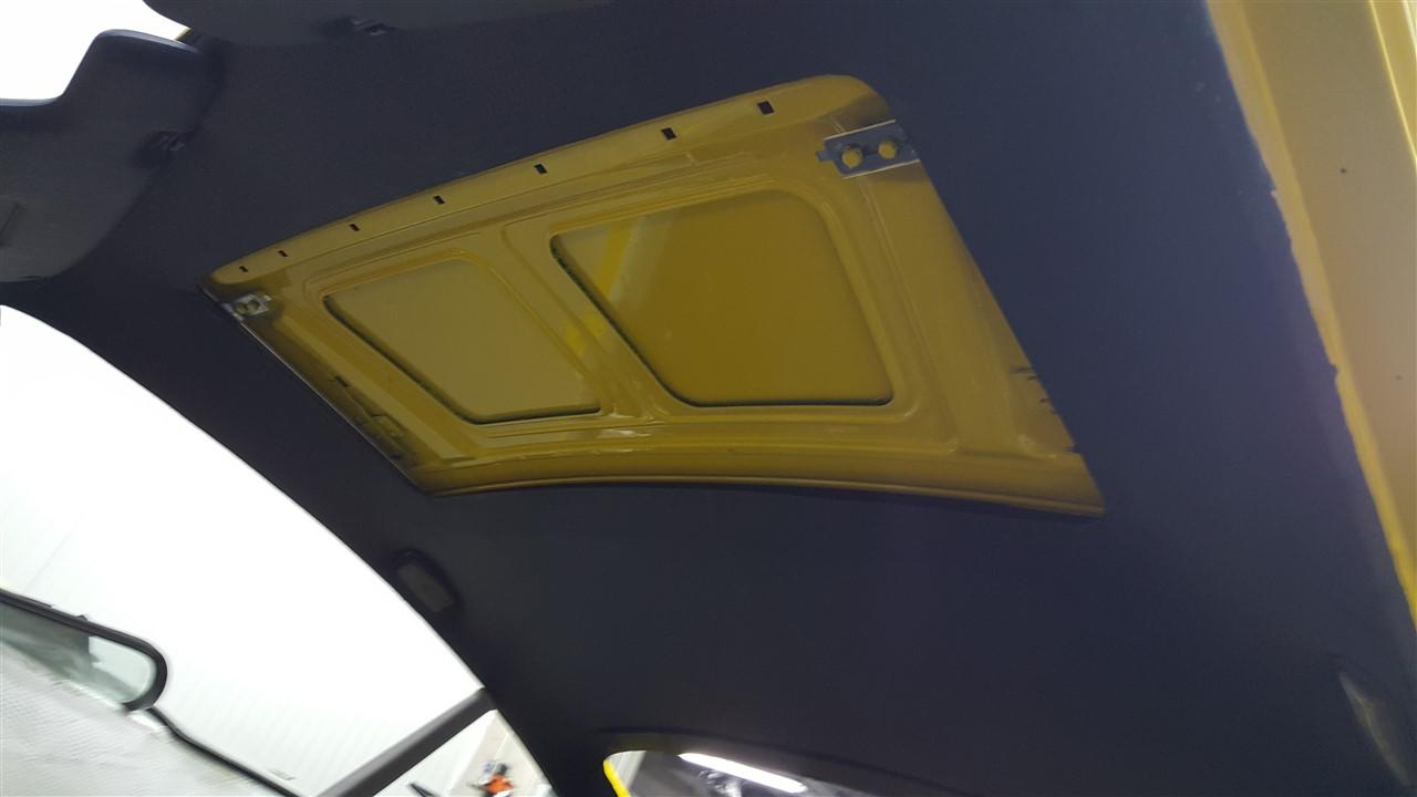 fp-car-sl-porsche 911 1978-29