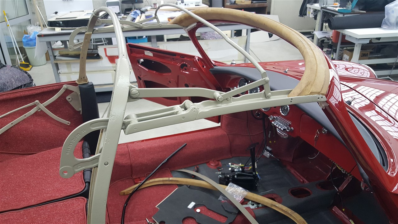fp-car-sl-porsche 356 b-37