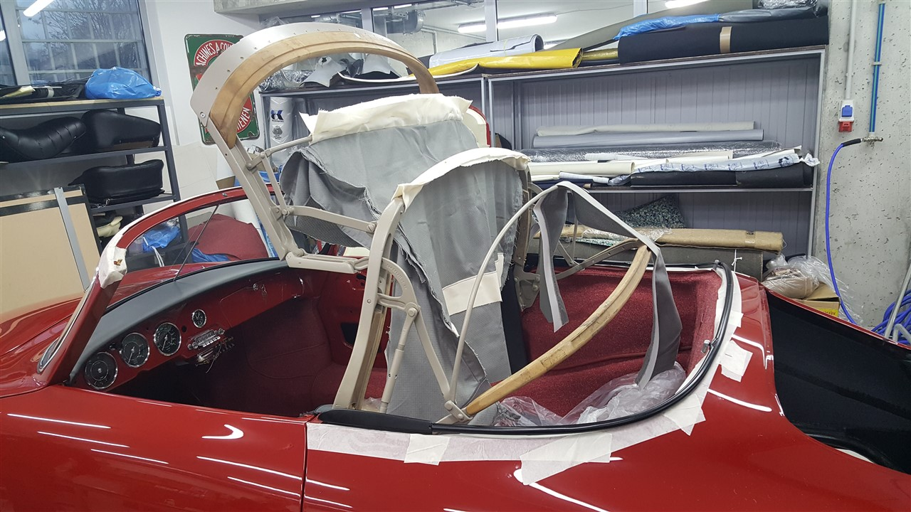 fp-car-sl-porsche 356 b-38