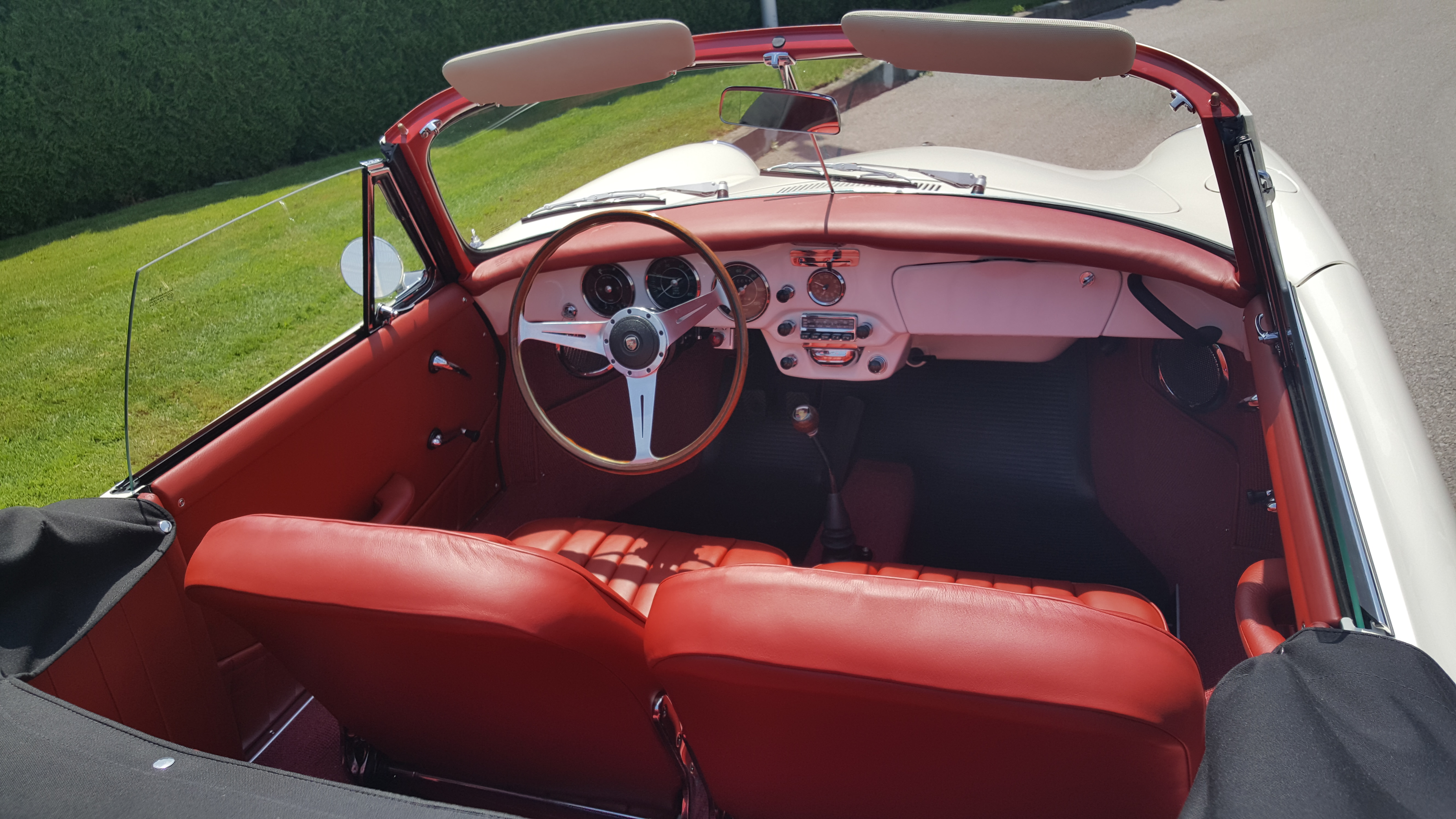 fp-car-sl-porsche 356 c cabriolet-07
